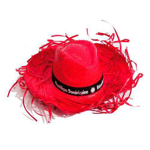 sombrero-de-paja-6279001z0